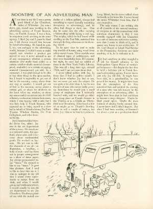 June 25, 1949 P. 25