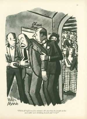 June 25, 1949 P. 26
