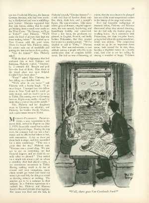 June 25, 1949 P. 28