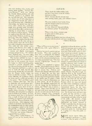 June 25, 1949 P. 30