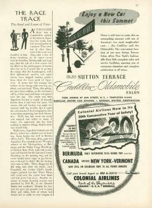 June 25, 1949 P. 46
