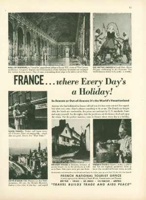 June 25, 1949 P. 56