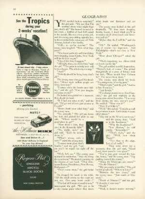 June 25, 1949 P. 68