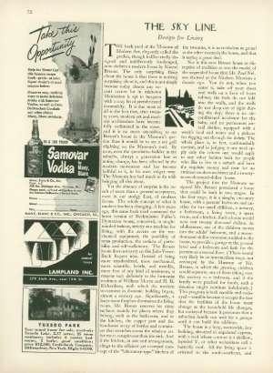 June 25, 1949 P. 72