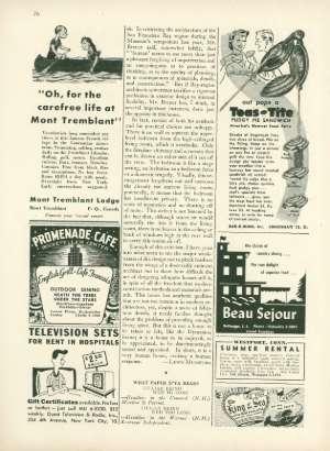 June 25, 1949 P. 77