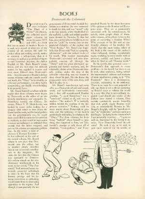 June 25, 1949 P. 81