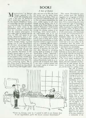 August 31, 1981 P. 98