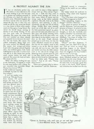 August 31, 1981 P. 35