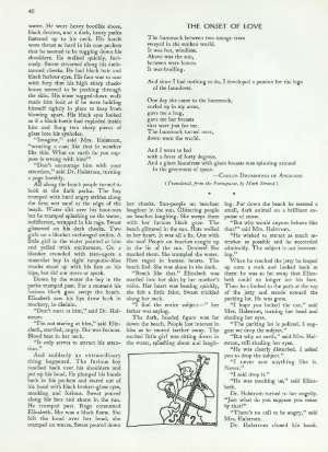 August 31, 1981 P. 40