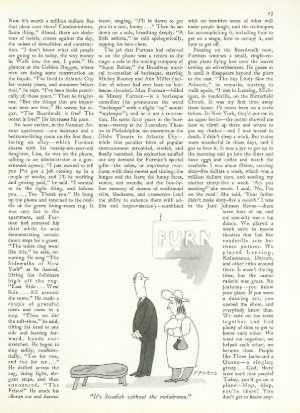 August 31, 1981 P. 42