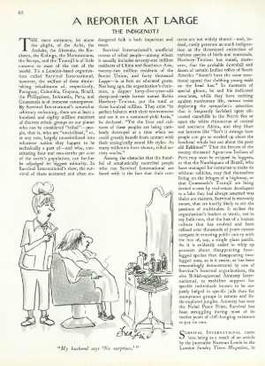 August 31, 1981 P. 60
