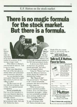 August 31, 1981 P. 78