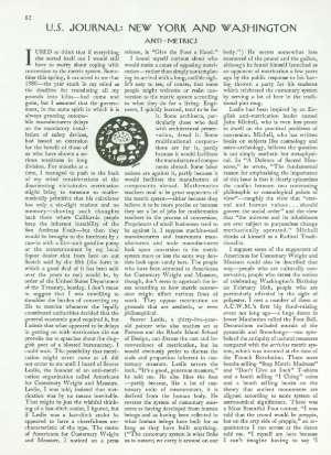 August 31, 1981 P. 82