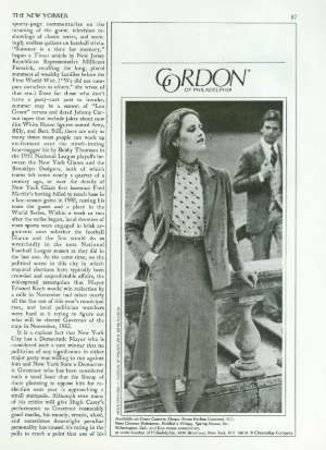 August 31, 1981 P. 86