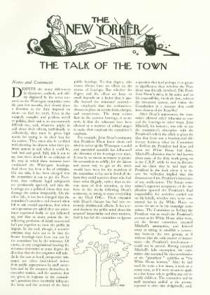 August 13, 1973 P. 21