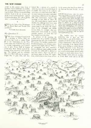 August 13, 1973 P. 23