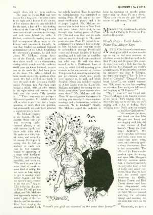 August 13, 1973 P. 24