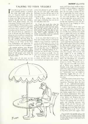 August 13, 1973 P. 26