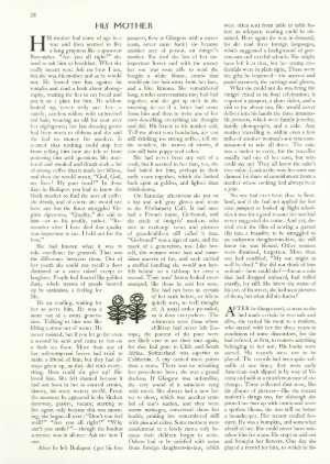 August 13, 1973 P. 28