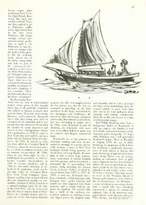 August 13, 1973 P. 34