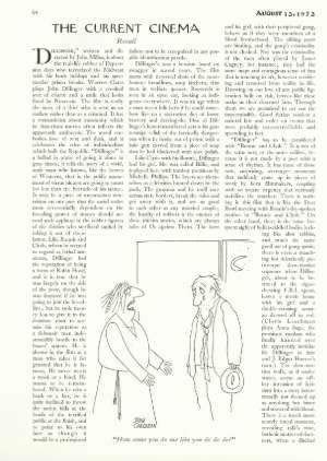 August 13, 1973 P. 64