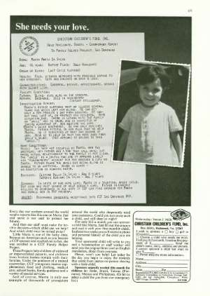 August 13, 1973 P. 68