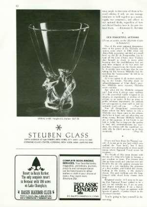 August 13, 1973 P. 83