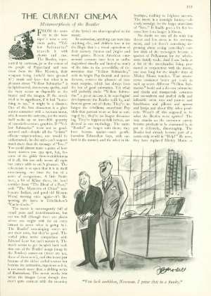 November 30, 1968 P. 153