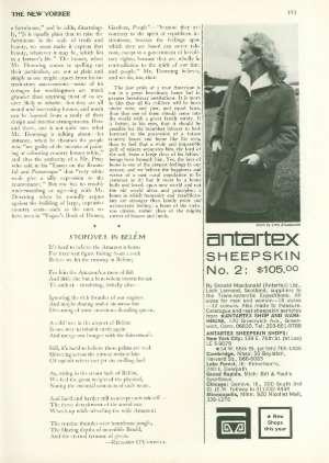 November 30, 1968 P. 193