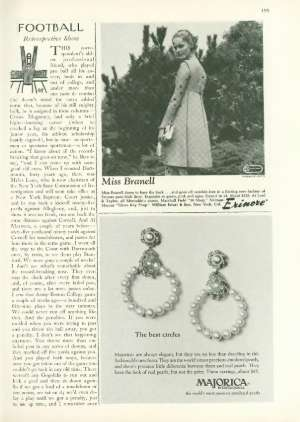 November 30, 1968 P. 199