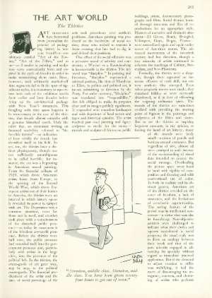 November 30, 1968 P. 203