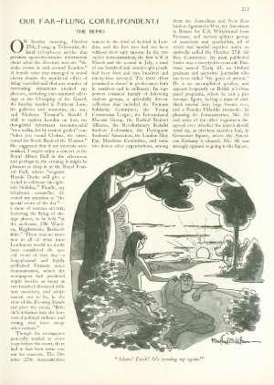 November 30, 1968 P. 213