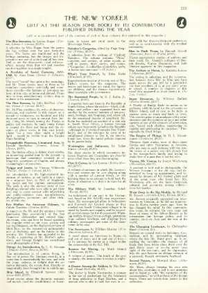 November 30, 1968 P. 232