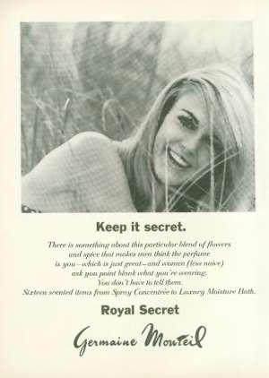 November 30, 1968 P. 51