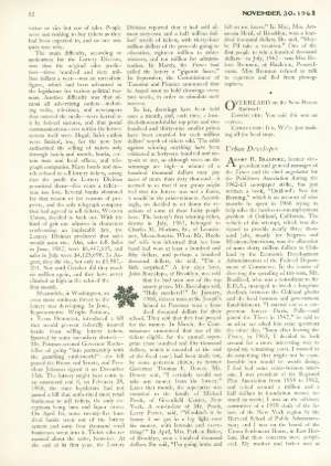 November 30, 1968 P. 52