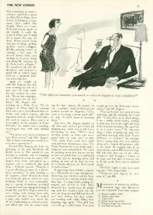 November 30, 1968 P. 54