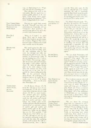 November 30, 1968 P. 59