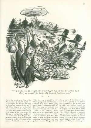 November 30, 1968 P. 68