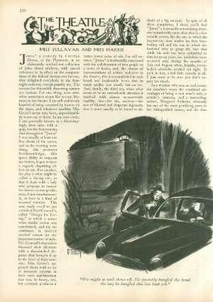 December 3, 1955 P. 110
