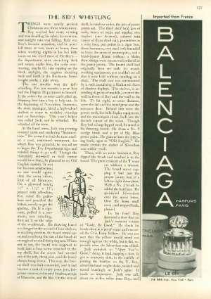 December 3, 1955 P. 127