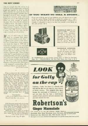 December 3, 1955 P. 186
