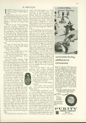 December 3, 1955 P. 203