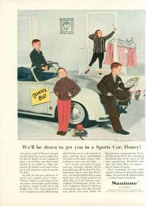 December 3, 1955 P. 213