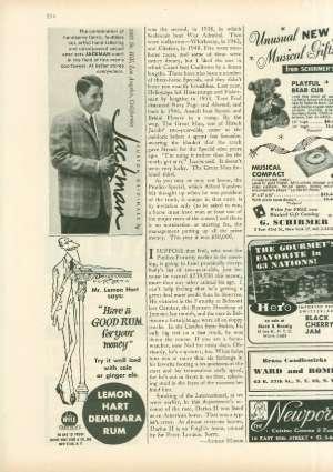 December 3, 1955 P. 215
