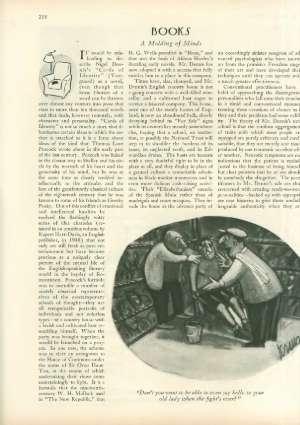 December 3, 1955 P. 218