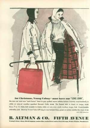 December 3, 1955 P. 41