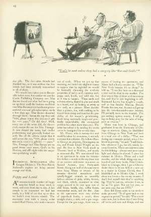 December 3, 1955 P. 43