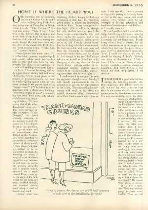 December 3, 1955 P. 46