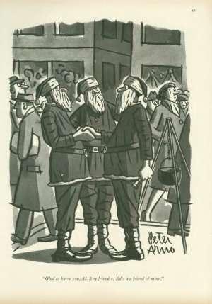 December 3, 1955 P. 48