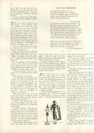 December 3, 1955 P. 52